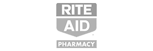 Rite Aid Pharmacy Logo